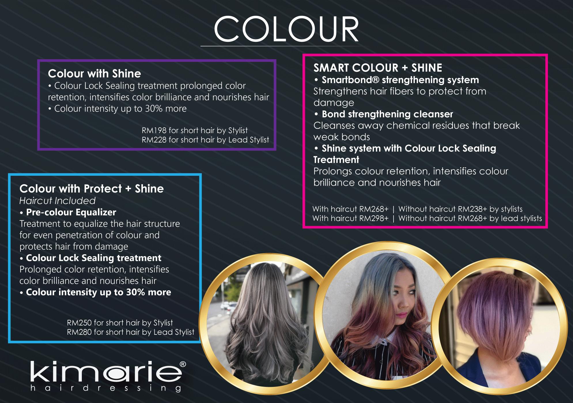 colour_larger_3
